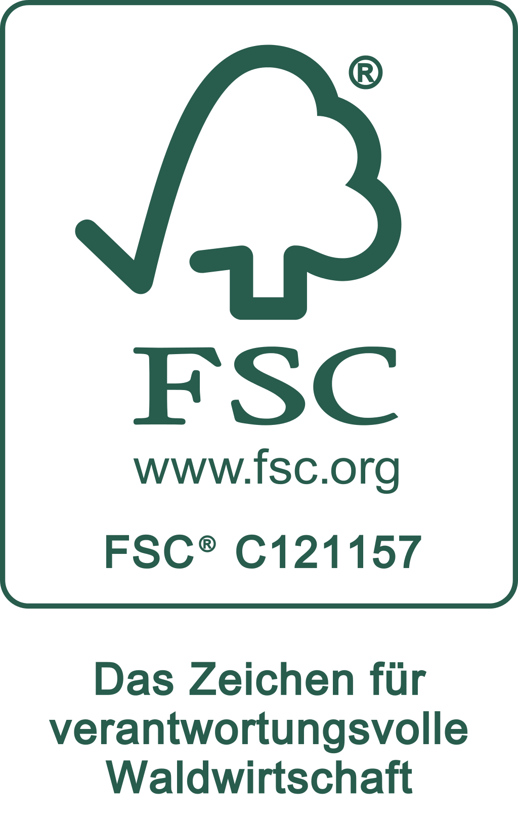 FSC_C121157_Promotional_with_text_Landscape_GreenOnWhite_r_vZbRaQ